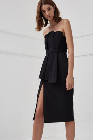 C/meo collective coco boutique need nobody dress