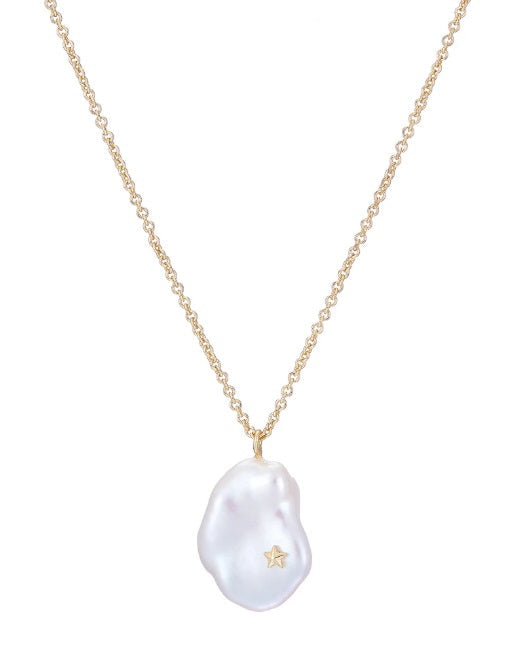 coco boutique, mary k, coco boutique jewellery, mary k jewellery, gold huggies, gold pearl NECKLACE, 18 carat gold, day to night look accessories