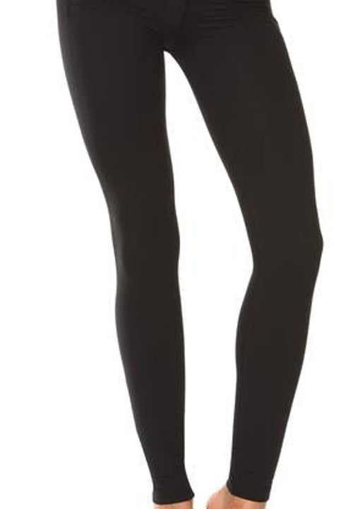 Freddy Skinny Black D.I.W.O. Pro Beauty Effect Mid-Rise