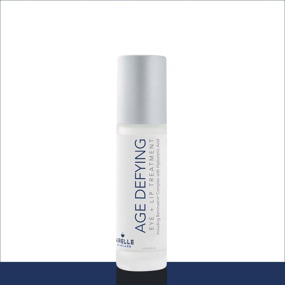 Airelle Age-Defying Eye & Lip Treatment