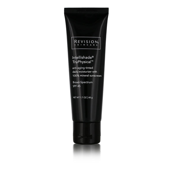 Revision Intellishade TruPhysical SPF 45