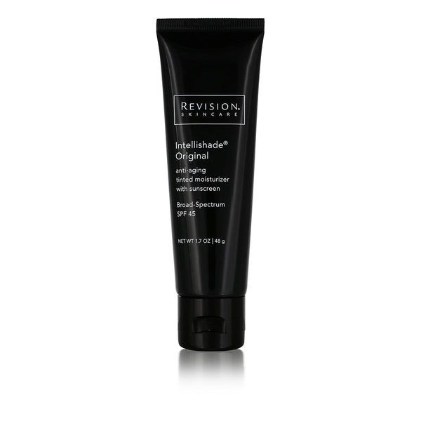 Revision Intellishade Original SPF 45