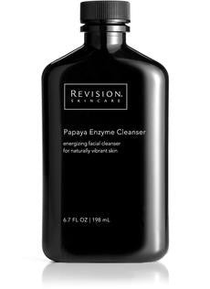 Revision Papaya Enzyme Facial Cleanser