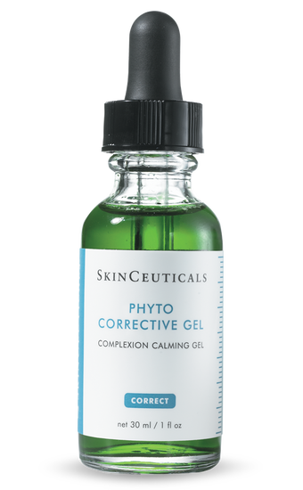 Skinceuticals Phytocorrective Gel