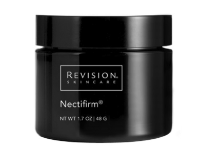 Revision Nectifirm *In store purchase only