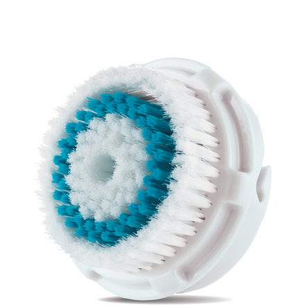 Clarisonic Brush Head- Deep Pore