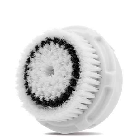 Clarisonic Brush Head- Sensitive