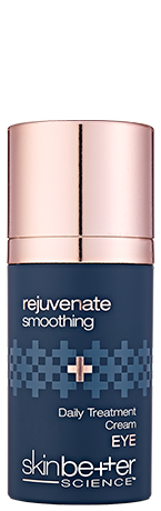 SkinBetter Science Smoothing Daily Eye Treatment Cream  *In store purchase only