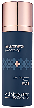 SkinBetter Science Smoothing Daily Treatment Cream Face  *In store purchase only