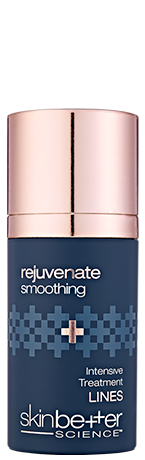 SkinBetter Science Smoothing Intensive Lines Treatment  *In store purchase only