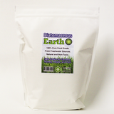Food Grade Diatomaceous Earth 1 Kilogram (2.2 lbs)