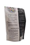 Food Grade Diatomaceous Earth 1 kg / 2.2 lbs