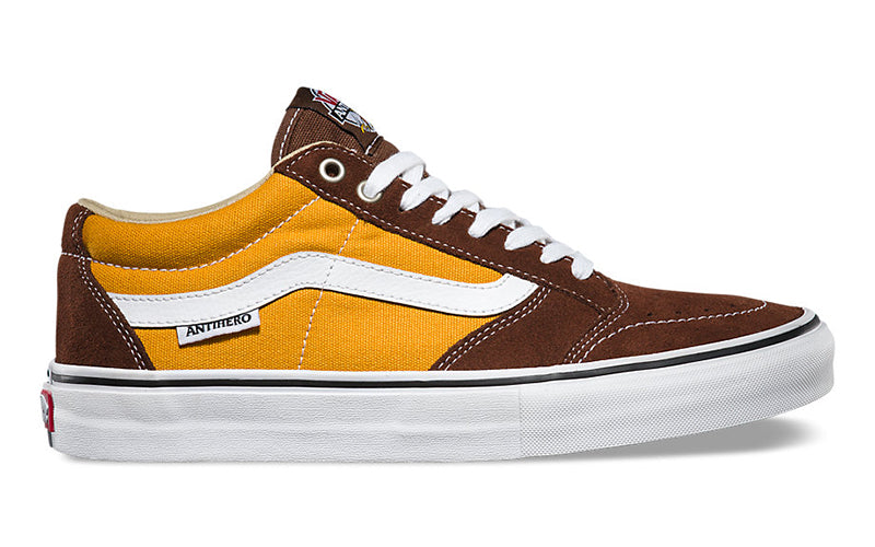 THE VANS X ANTIHERO COLLECTION – baselineskateshop d8347ca082d5