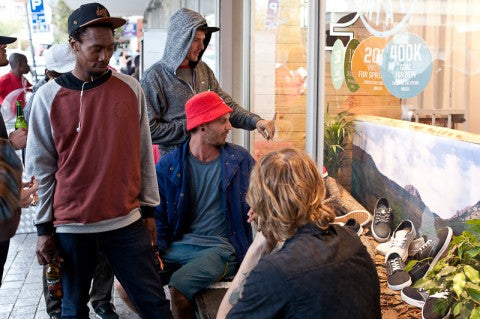 Etnies Launch_Baseline Studio_Cape Town_Photo Sam Clark_01