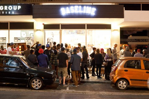 Etnies Launch_Baseline Studio_Cape Town_Photo Sam Clark_33