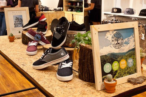 Etnies Launch_Baseline Studio_Cape Town_Photo Sam Clark_38