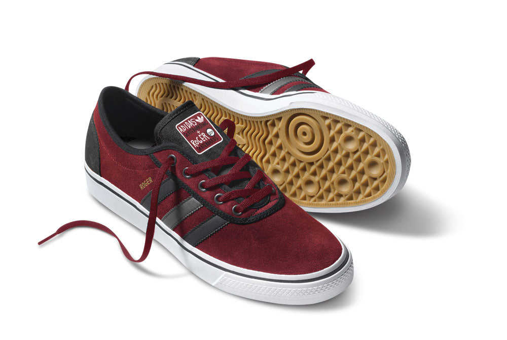 Vans Shoes Online South Africa