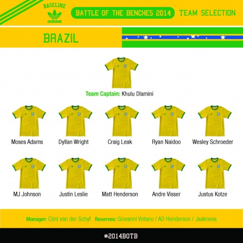 Team Announcement_Page_3