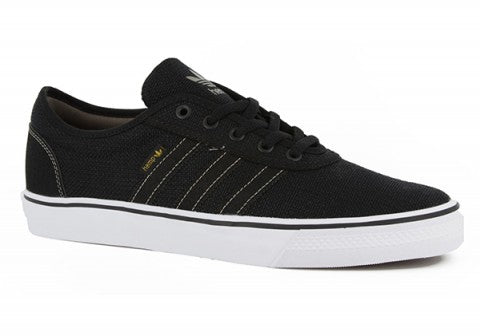 adidas-adi-ease-skate-shoes-black-brown