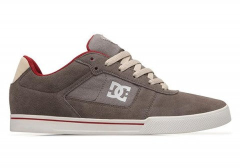 dc-cole-pro-dark-grey-light-grey-3_630W
