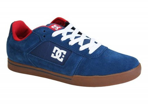 dc-cole-pro-navy-red-1_630W