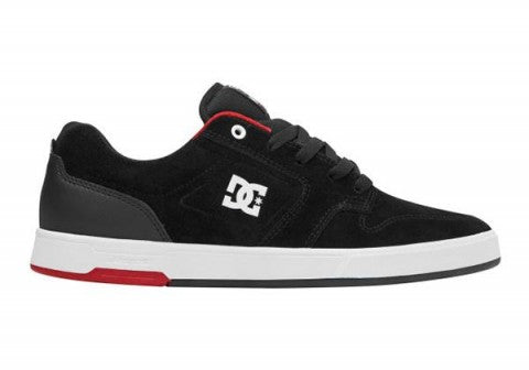 dc-nyjah-shoe-black-2_630W