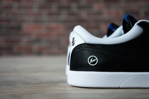 fragment-design-x-nike-sb-koston-2013-holiday-collection-7