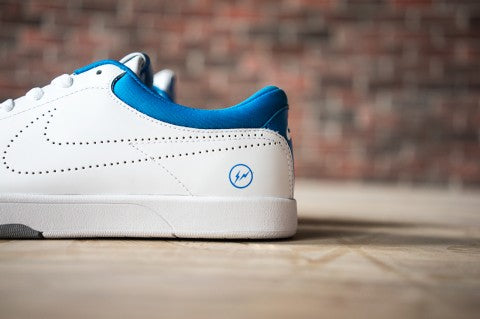 fragment-design-x-nike-sb-koston-2013-holiday-collection-8