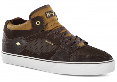 hsu-16-brown-orig