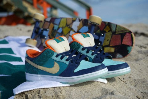 mia-skate-shop-x-nike-sb-dunk-low-01