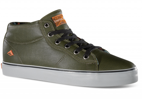 tempster-3-olive-orange-orig