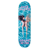Death Wish - JH Plastic Surgery Deck
