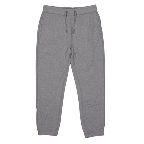 Converse - Essentials Jogger (Light Grey)