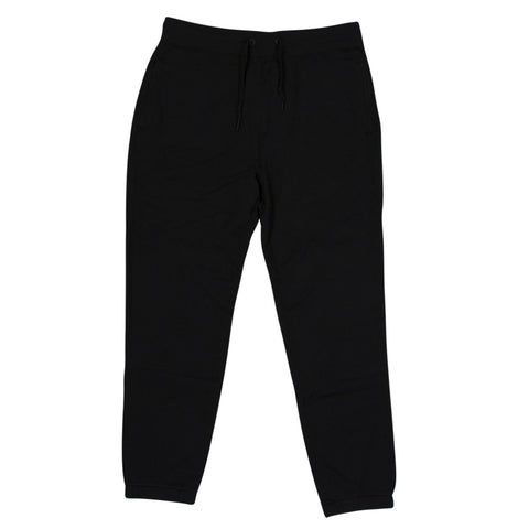 Converse - Essentials Jogger (Black)
