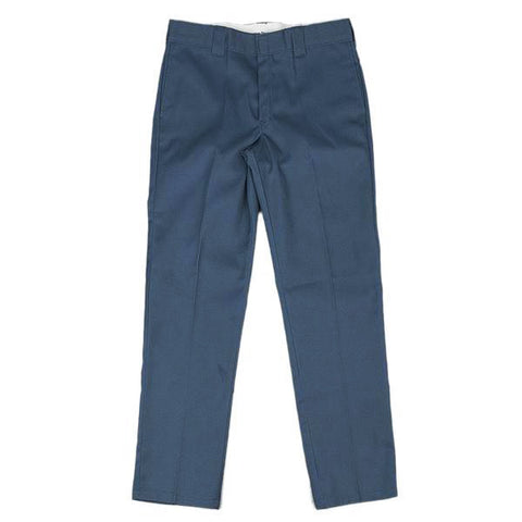 Dickies - 811 Pants (Navy)