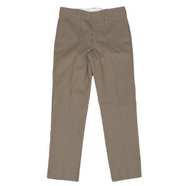 Dickies - 847 Pants (Khaki)