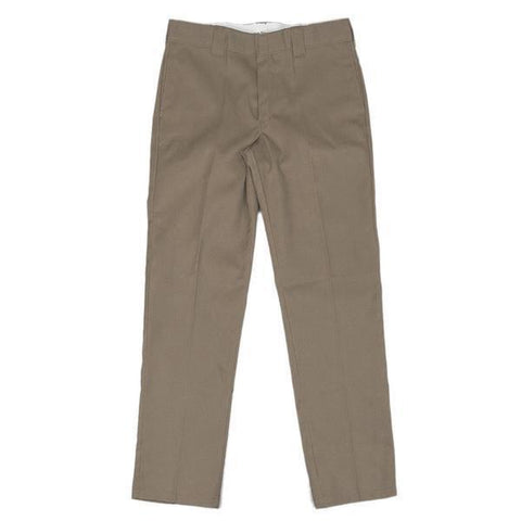 Dickies - 837 Pants (Khaki)