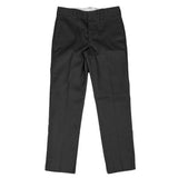 Dickies - 837 Pants (Black)