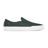 Etnies - Langston (Green/White/Yellow)