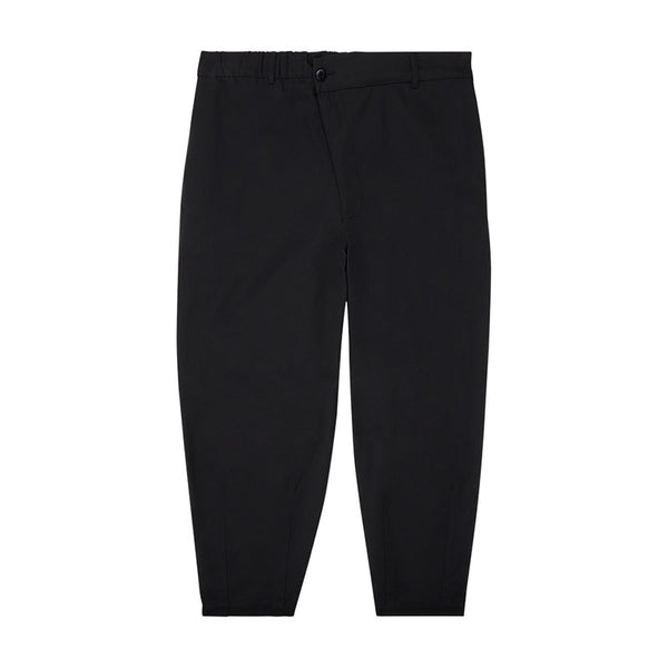 Converse - Gender Free Shapes Triangle Front Chino (Black)