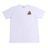 Civilist - 1000 Mark Tee (White)