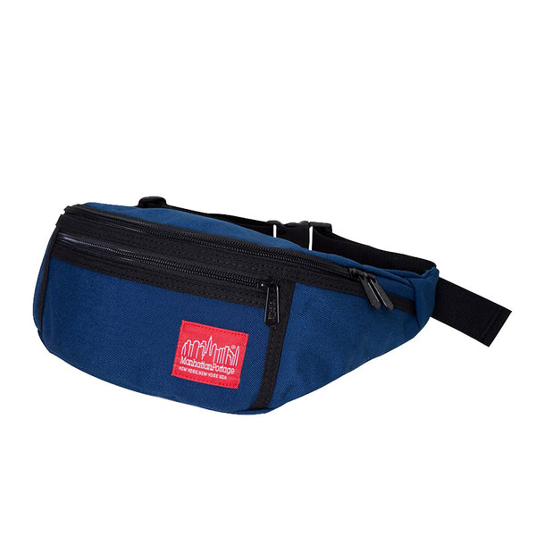 Manhattan - Alleycat Waistbag