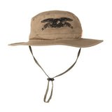 Anti Hero - Basic Eagle Boonie Hat (Olive/Black)