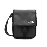 The North Face - Bardu Bag (Black/White)