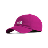 The North Face - Norm Hat (Wild Aster Purple)