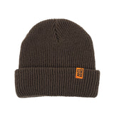 Anti Hero - Hero Clip Beanie (Brown)