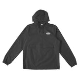 Real - Oval Jacket (Graphite/Black/White)