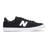 New Balance Numeric - 212 (Black/White)