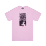 Hockey - Disruption Tee (Light Pink)