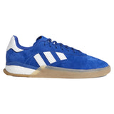 adidas - 3ST.004 (Collegiate Royal/Cloud White/Antique Silver)